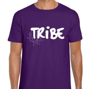 tribemens