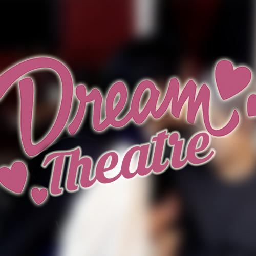 DreamTheatre