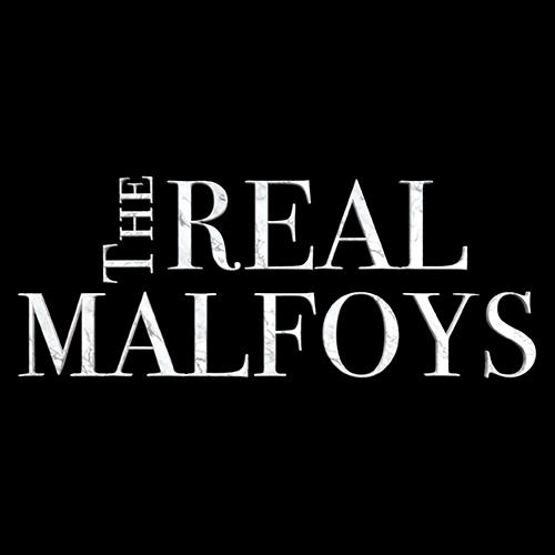 realmalfoys